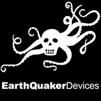 Pedalboard de Earthquaker Devices disponible para pruebas