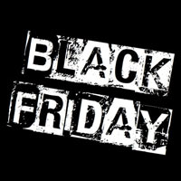 Black Friday en Pronorte del 22 al 29 de noviembre