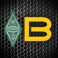 Kemper Pronorte Collection - Grupo B