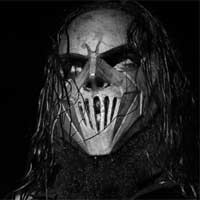 "Concurso Jackson Mick Thomson ""It's In My Blood"""