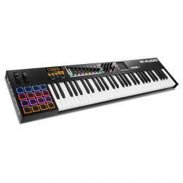 M-Audio Code 61 Black - Teclado USB