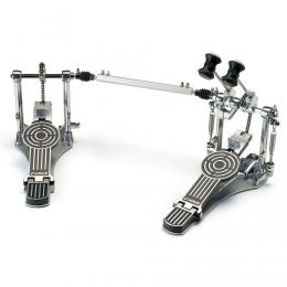 Sonor DP472R Double Pedal - Pedal doble bombo