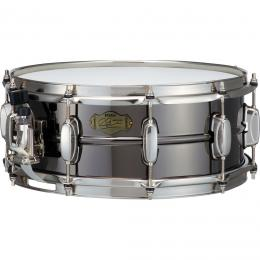 Tama SP1455H Simon Phillips The Gladiator - Caja de batería