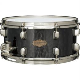 Tama SP1465H Simon Phillips The Monarch