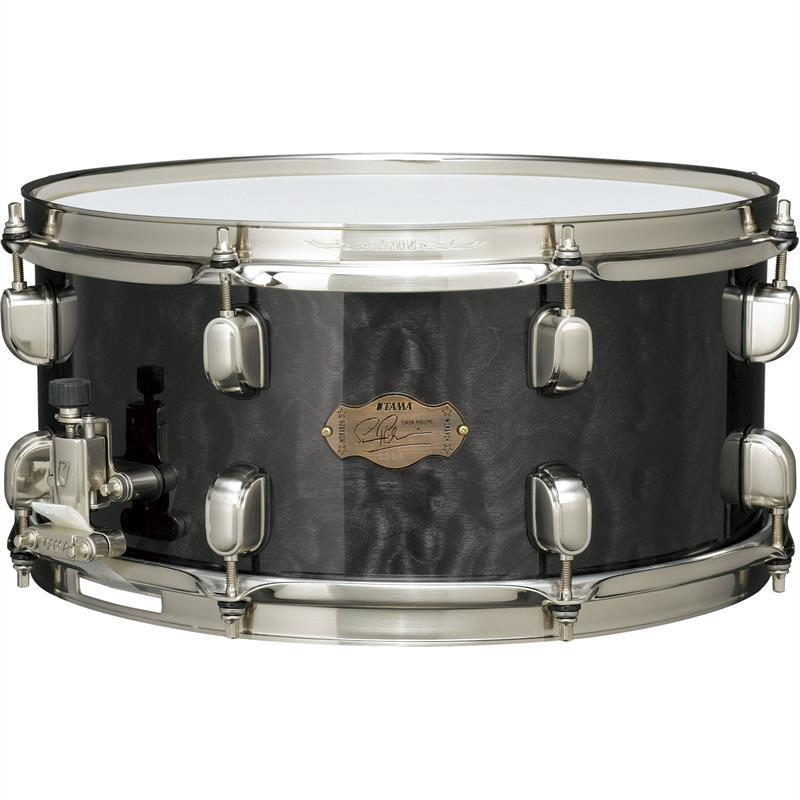 Tama SP1465H Simon Phillips The Monarch - Caja de batería