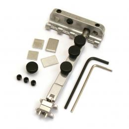 All Parts Tremol-No BP2007-010 - Bloqueador Floyd Rose