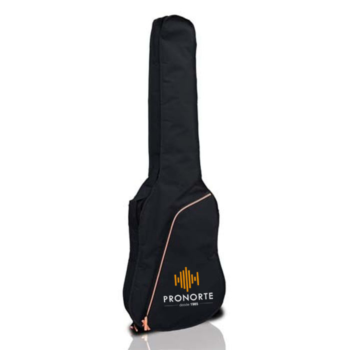 Ashton ARM600B Bass - Funda bajo acolchada