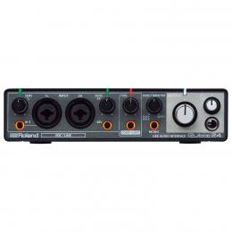 Roland Rubix24 - Interface audio USB, Mac, iPad