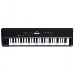 Korg Kross2 88 - Teclado workstation contrapesado