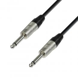 Adam Hall K4 IPP 150 - Cable guitarra barato