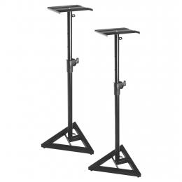 On Stage Stands SMS6000 Monitor Stand - Soporte monitor