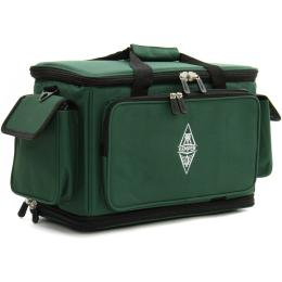 Kemper Bag for Profiling Amplifier - Bolsa para Kemper Profiling Head