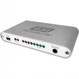 ESI Maya 44 USB+ - Interface audio USB