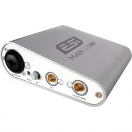 ESI Maya 22 USB - Interface audio USB