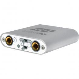 ESI UGM96 - Interface audio USB