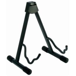 Adam Hall SGS103 Guitar Stand
