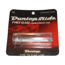 Dunlop 202 Pyrex Glass