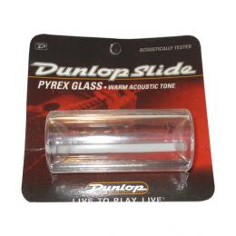 Dunlop 212 Pyrex Glass
