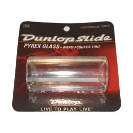 Dunlop 213 Pyrex Glass