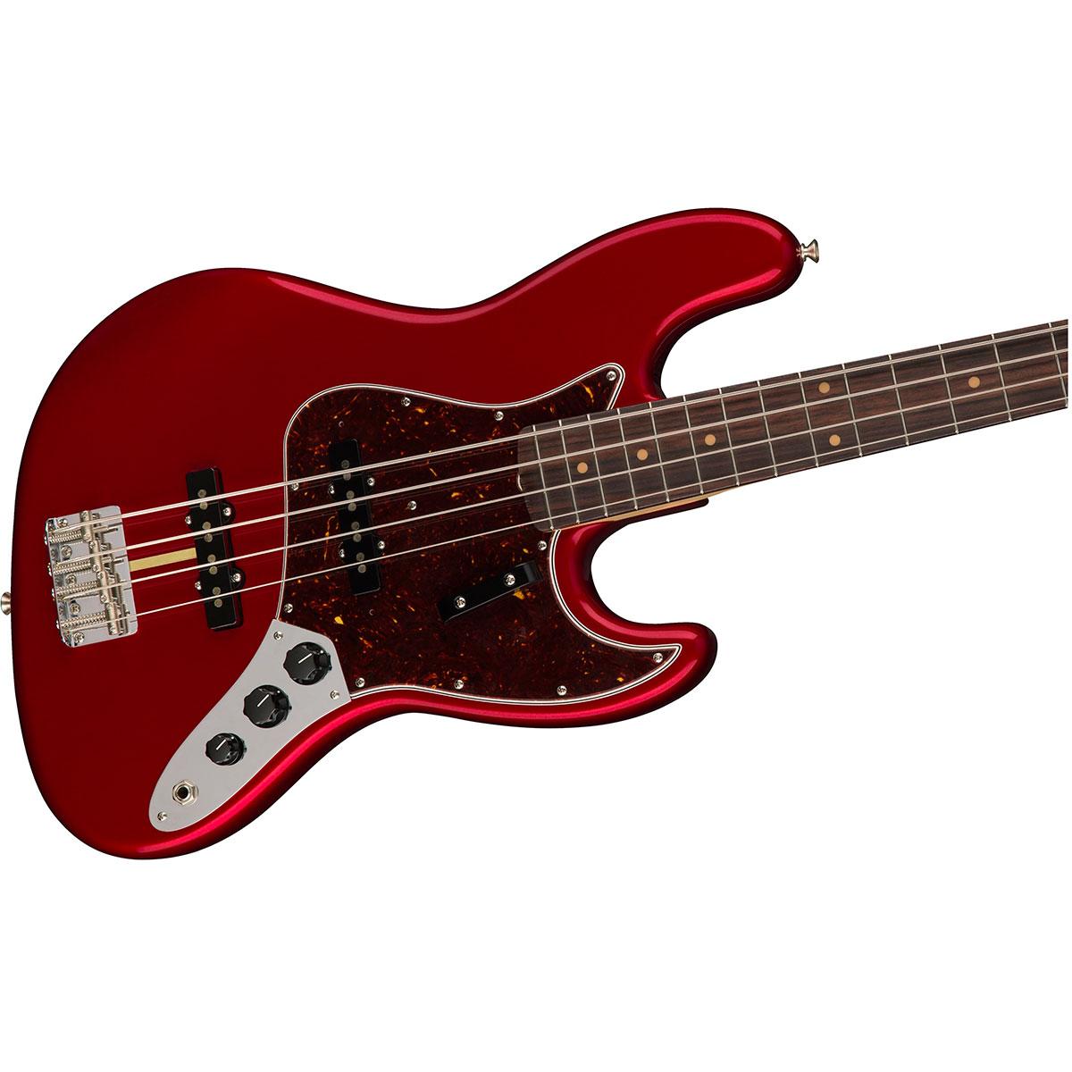 Circuito De Bajo Jazz Bass : Fender american original s jazz bass rw car bajo eléctrico