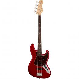 Fender American Original 60s Jazz Bass RW CAR - Bajo eléctrico