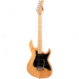 Cort G 200 DX - Guitarra eléctrica tipo stratocaster