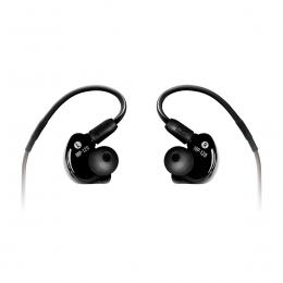 Mackie MP-120 - Auriculares In-Ear