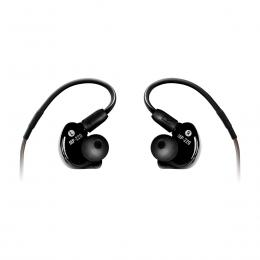 Mackie MP-220 - Auriculares In-Ear