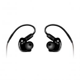 Mackie MP-240 - Auriculares In-Ear