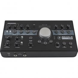 Mackie Big Knob Studio Plus - Conmutador monitores estudio