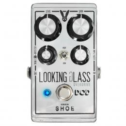 Digitech DOD Looking Glass - Pedal de efectos