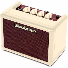 Blackstar Fly 3 Vintage Mini Combo - Amplificador guitarra