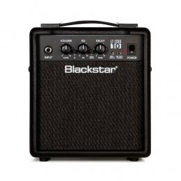 Blackstar LT Echo 10 - Amplificador guitarra