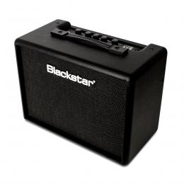 Blackstar LT Echo 15 - Amplificador guitarra