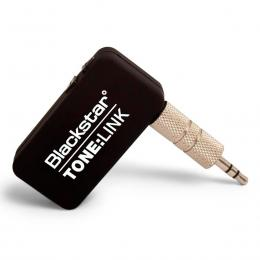 Blackstar Tone:Link - Adaptador Bluetooth
