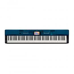 Casio Privia PX-560 - Piano digital de escenario