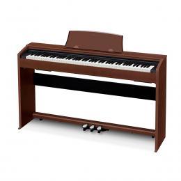 Comprar Pianos Digitales Ofertas Clavinova Privia Korg