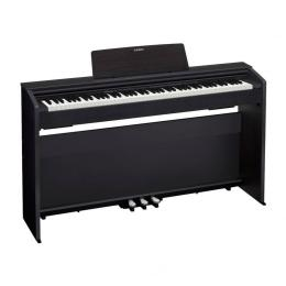 Casio Privia PX-870 BK - Piano digital de escenario