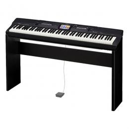 Casio Privia PX-360 BK Kit - Piano digital de escenario