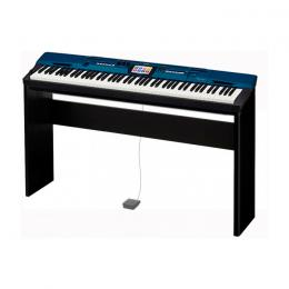 Casio Privia PX-560 Kit - Piano digital de escenario