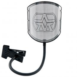 Aston Microphones Shield - Filtro antipop