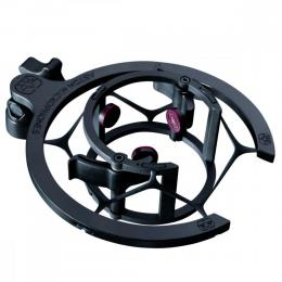 Aston Microphones Shockmount Swift - Soporte antivibratorio