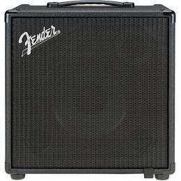 Fender Rumble Studio 40 - Amplificador de bajo 40W
