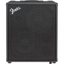 Fender Rumble Stage 800 - Amplificador de bajo digital 800w