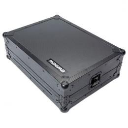 Magma Multiformat Workstation XL Plus - Flightcase para material DJ