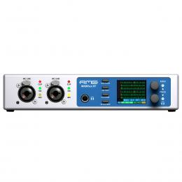 RME Madiface XT - Interface de audio USB /MADI