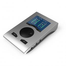 RME Babyface Pro - Interface de audio USB