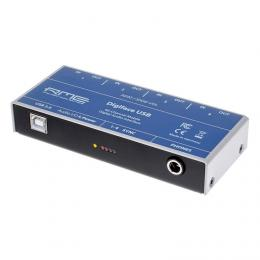 RME Digiface USB - Interface de audio USB