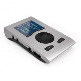 RME Madiface Pro - Interface de audio USB