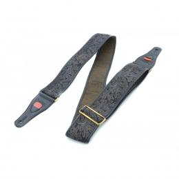 Righton Straps Special Luppino - Correa artesana guitarra